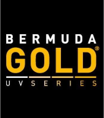 Лампи за солариум Bermuda Gold 160W