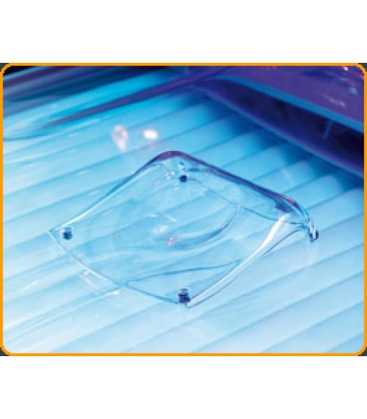 Възглавничка за солариум
